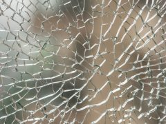 Swansea: Emergency Glass Repair